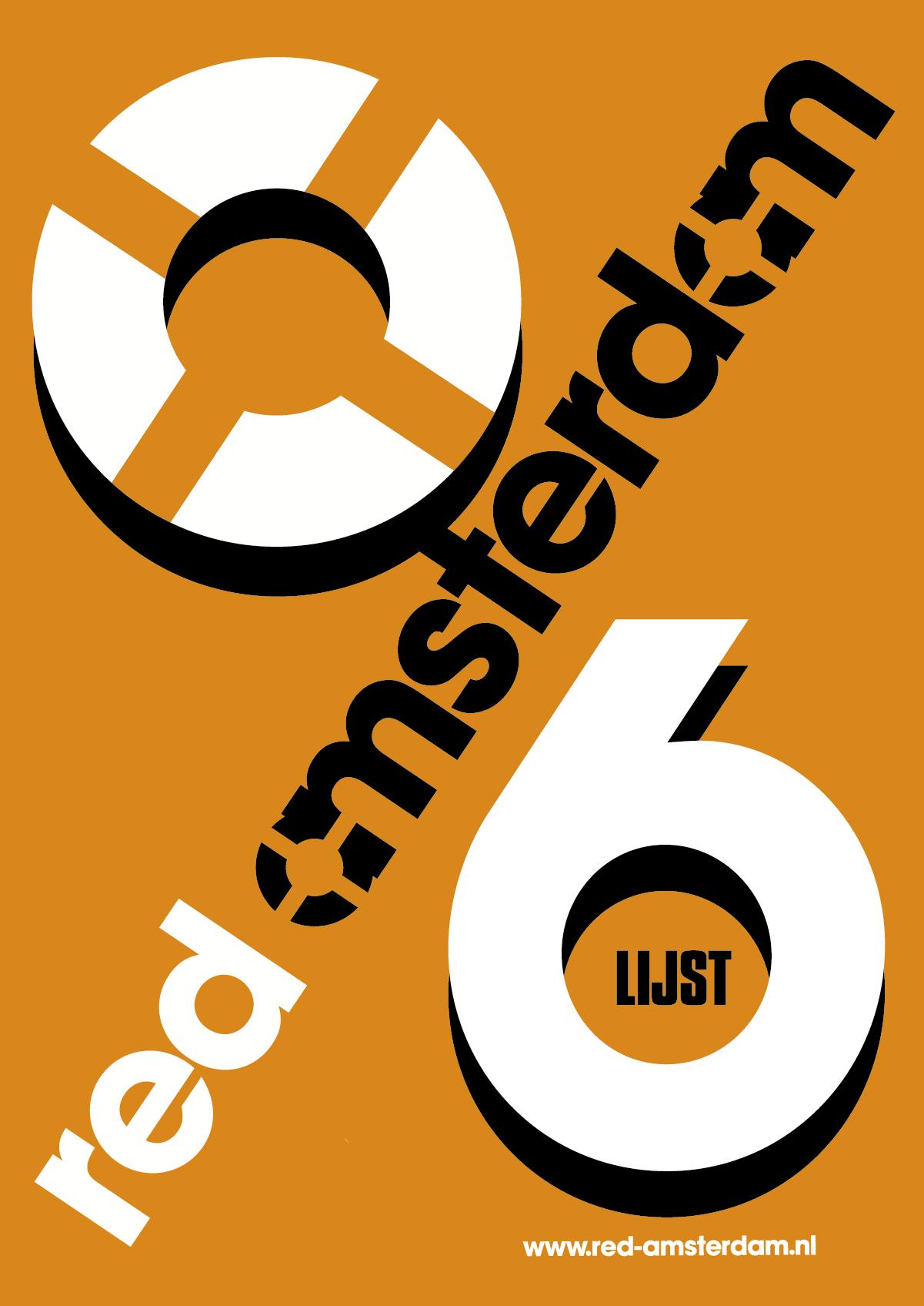 RED-LOGO-LIJST6