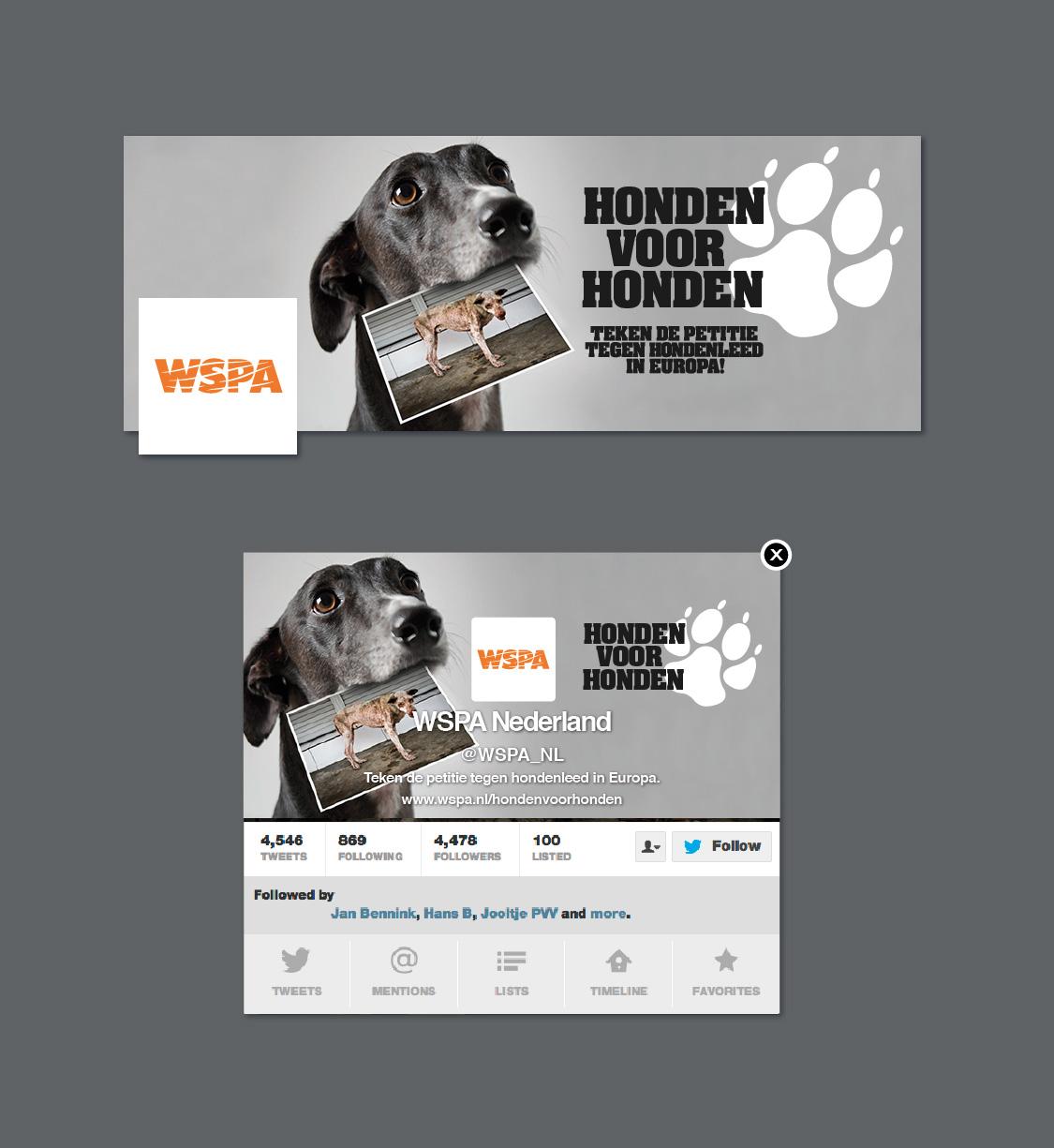 WSPA-social
